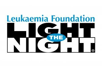 Light The Night Walk: Fighting Leukaemia