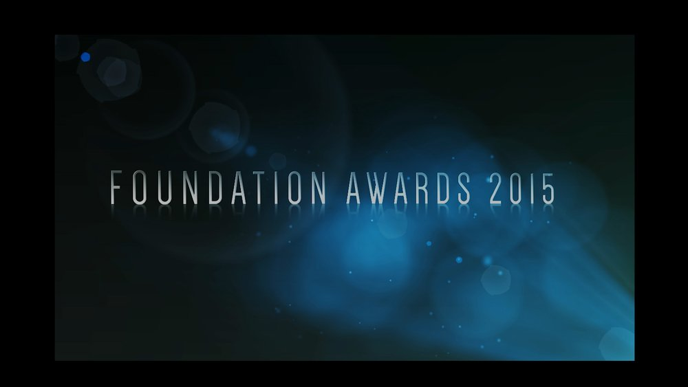 TOBIN BROTHERS FOUNDATION: Awarding Inspirational Organisations